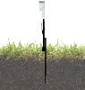 Feather Flag Outdoor Stake 12ft (Full Kit)