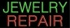 simple jewelry repair jewelry neon signs