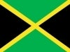 jamaica north america flags