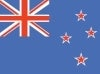 new zealand world flags