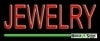 jewelry business budget neon signs