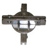 blade to blade street sign bracket poles and brackets