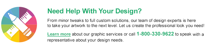Custom Signs, Banners, Flags | 20% OFF + FREE Shipping