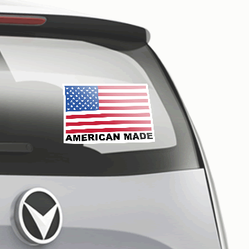 custom decals window decals 20 off free shipping