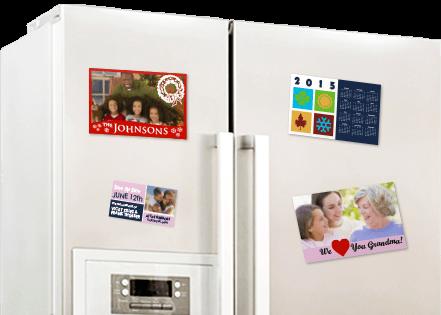 photo magnets for fridge custom fridge magnets