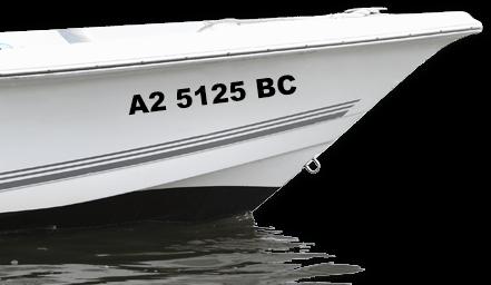 Custom Vinyl Lettering For Cars OFF Free Shipping - Custom vinyl boat decals online